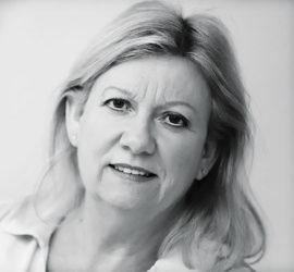 Claire DERRIEN