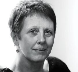 Mylène MARIE