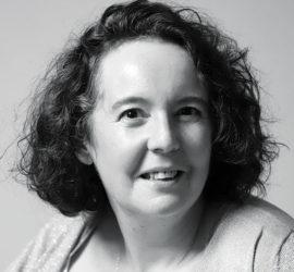 Sylviane PICK